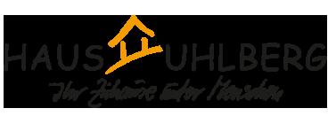 Haus Uhlberg